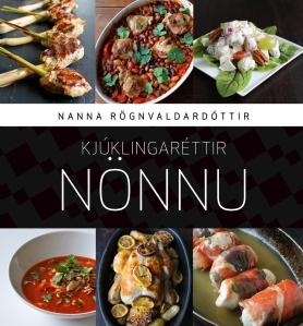 Kjuklingarettir_Nonnu