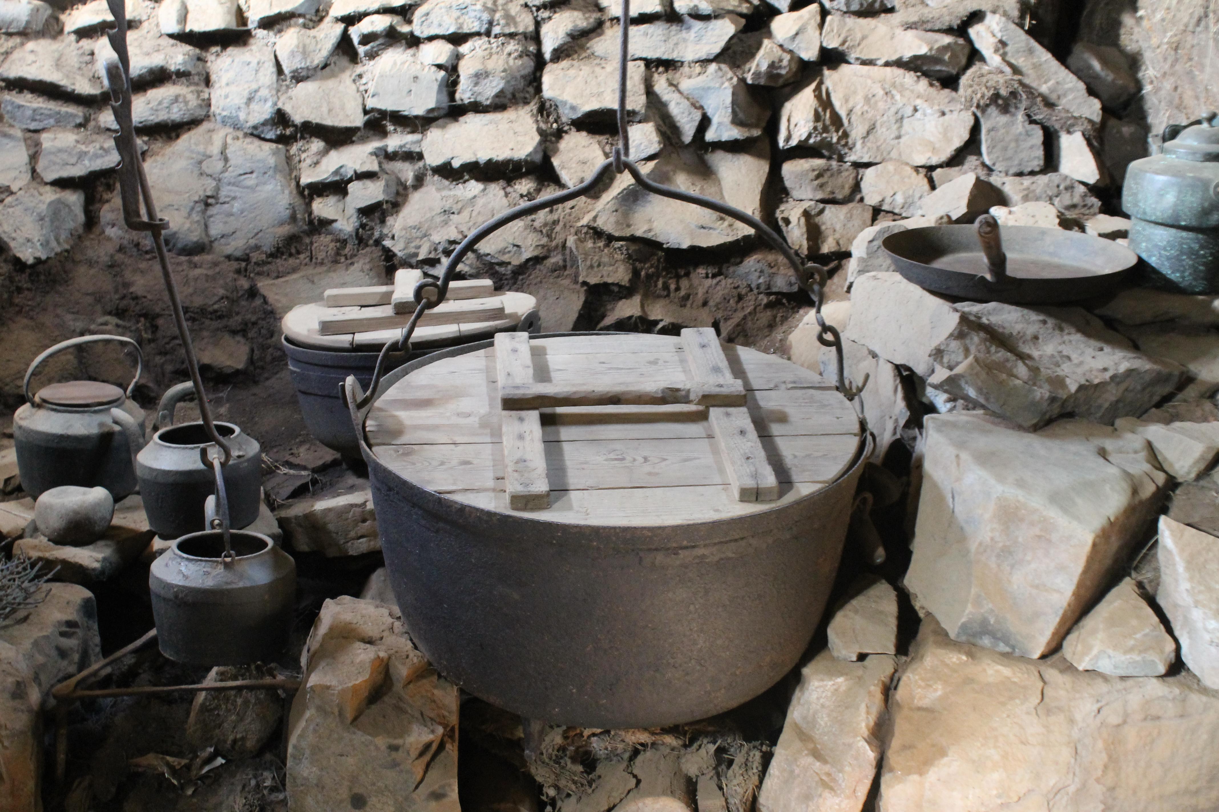 A little food history konan sem kyndir ofninn sinn img0169 forumfinder Images